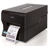 barcode generator machine