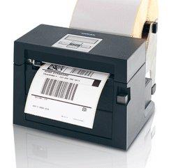 Sticker Printing Machine Online India Kamos Sticker