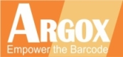 Argox Label Printers & Barcode Scanners